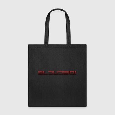 Aldude101 Fan Shop - Tote Bag