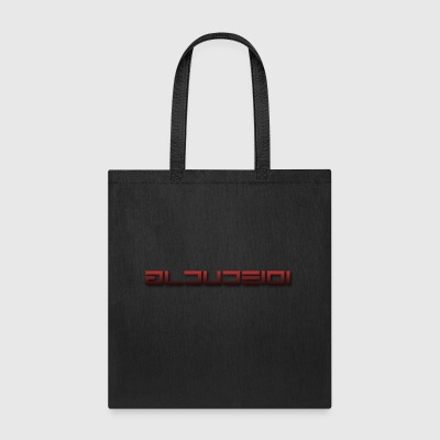 Aldude101 Acessories Fan Shop - Tote Bag