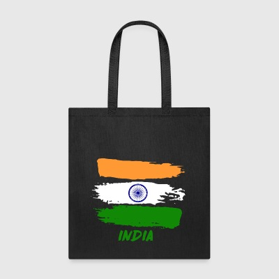 india design - Tote Bag