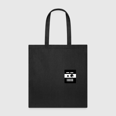 CHEEZ - Tote Bag