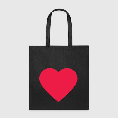 VALENTINE DAY - SPECIAL DESIGN 4 - Tote Bag