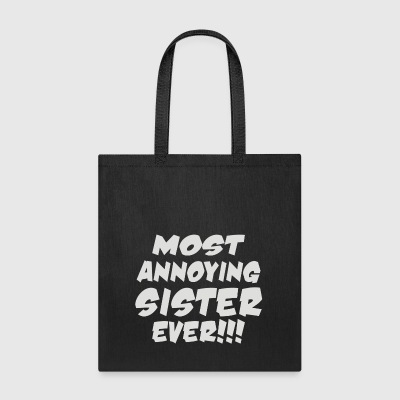 Present For Ladies - Tote Bag