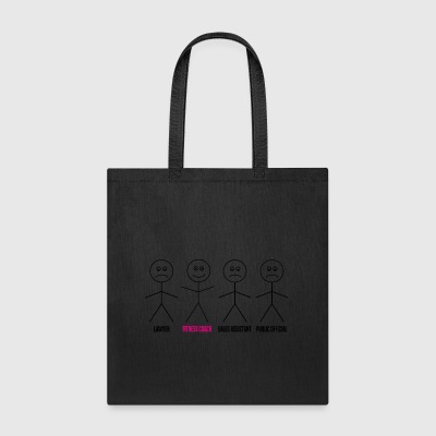 Fitness coach enjoy the job gift - Tote Bag