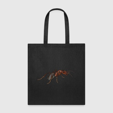 Animal Ant Insect Nature 156893 - Tote Bag