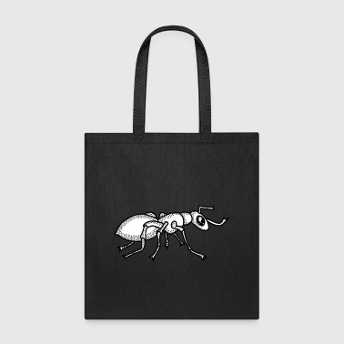 Animal Ant Insect 1295028 - Tote Bag