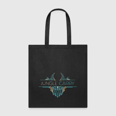adcarry - Tote Bag