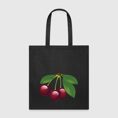 fruit 8 - Tote Bag