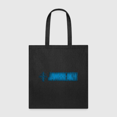 American punk rock - Tote Bag
