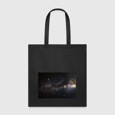 hubble space - Tote Bag