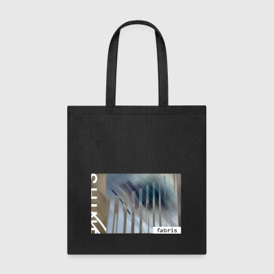 SHINE48 - Tote Bag