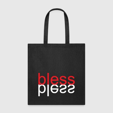 bless 14 - Tote Bag