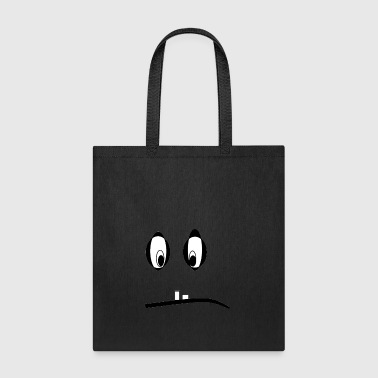 Emotion - Tote Bag