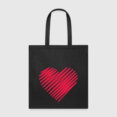 VALENTINE DAY - SPECIAL DESIGN 3 - Tote Bag