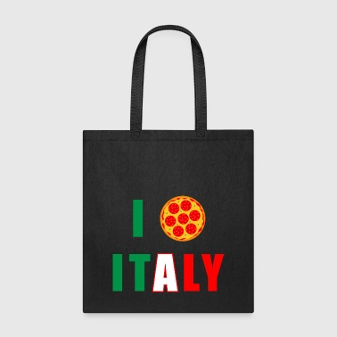 Italy Final - Tote Bag