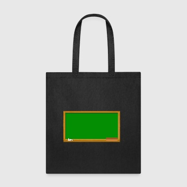 pool billards billiards snooker queue ball sport50 - Tote Bag
