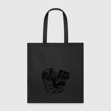isolated 1500372 1920 - Tote Bag