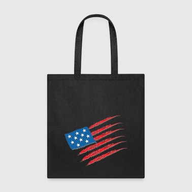 united states 1490847 1280 - Tote Bag