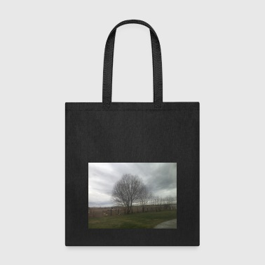 Storm's around the world - Tote Bag