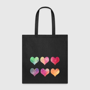 i love you ich liebe dich valentines day heart her - Tote Bag