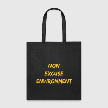 Funny Gym Workout Fitness Motivation Gift - Tote Bag