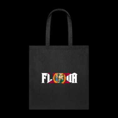 Florida - Tote Bag