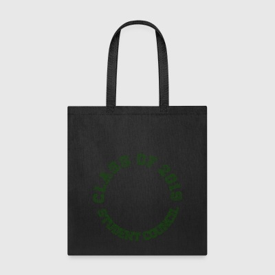 Student Council - Tote Bag