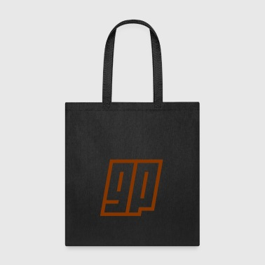 Ginger Power - Tote Bag