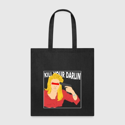 Kill - Tote Bag