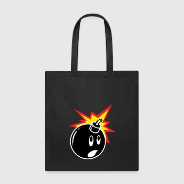 the hundreds - Tote Bag