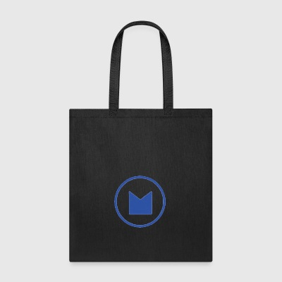 Music community - Tote Bag