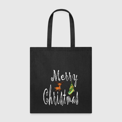 Christmas2 - Tote Bag