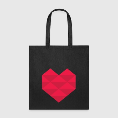 VALENTINE DAY - SPECIAL DESIGN 2 - Tote Bag