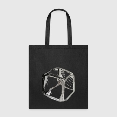 Ice - Tote Bag