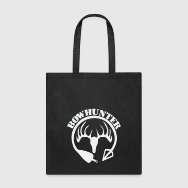 Bow hunter - Tote Bag