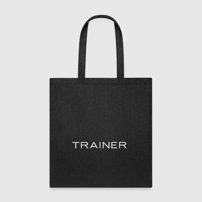 Trainer Broad City - Tote Bag