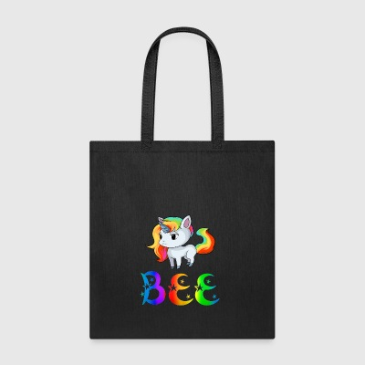 Bee Unicorn - Tote Bag