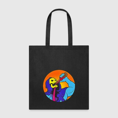 Drinking Problems - Tote Bag