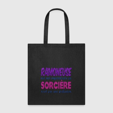 Witchmilk - Tote Bag