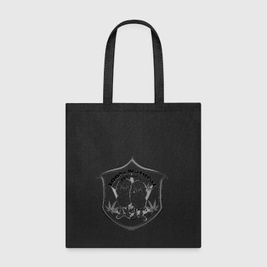 Twice Baked - Tote Bag