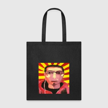 Arch Alchemist - Tote Bag