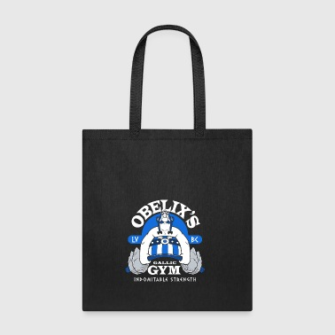 cartoon - Tote Bag