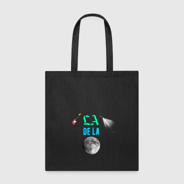 Diseño Find - Tote Bag