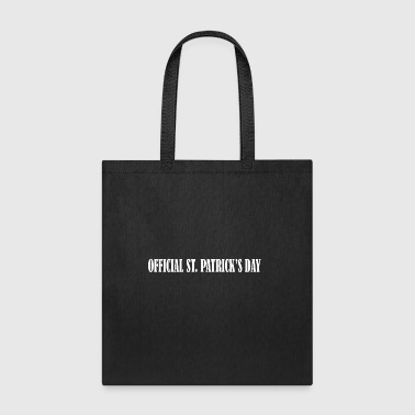 Official ST - Tote Bag