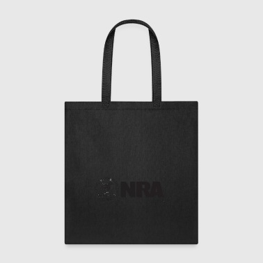 National Rifle Association - Tote Bag