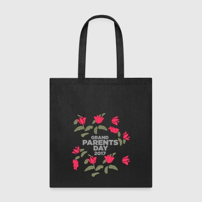 Parents Day 2017 - Tote Bag