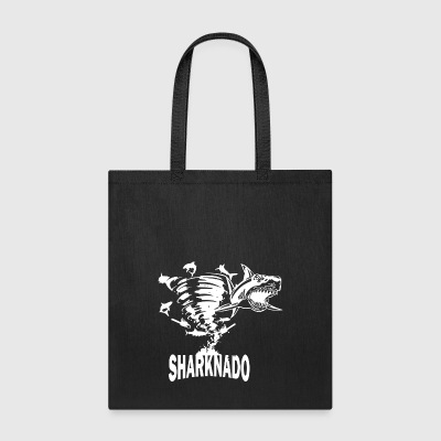 science fiction - Tote Bag