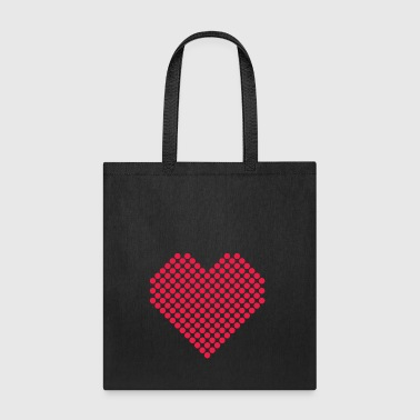 VALENTINE DAY - SPECIAL DESIGN - Tote Bag