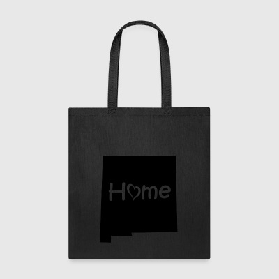 New Mexico - Tote Bag
