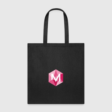 Mystical Merch LITTT - Tote Bag