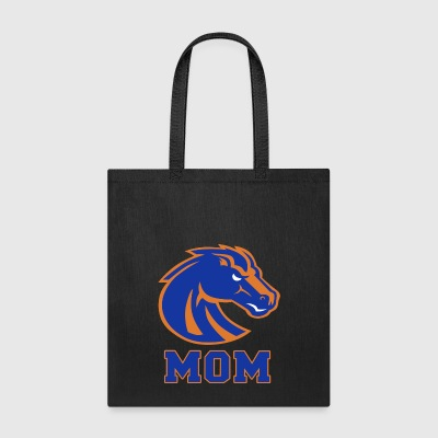 State Mom - Tote Bag